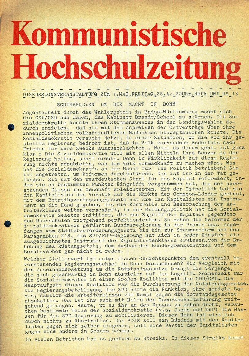 Heidelberg_KHZ520