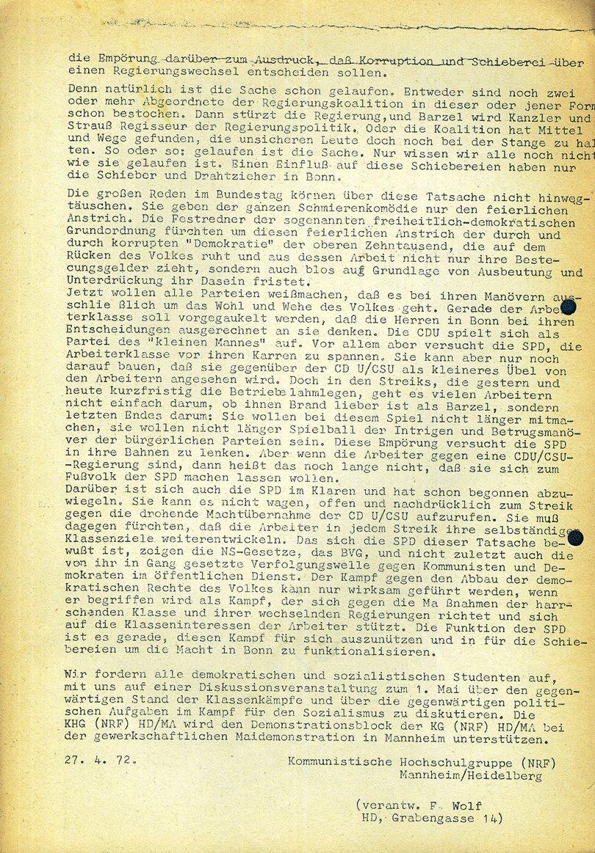 Heidelberg_KHZ521