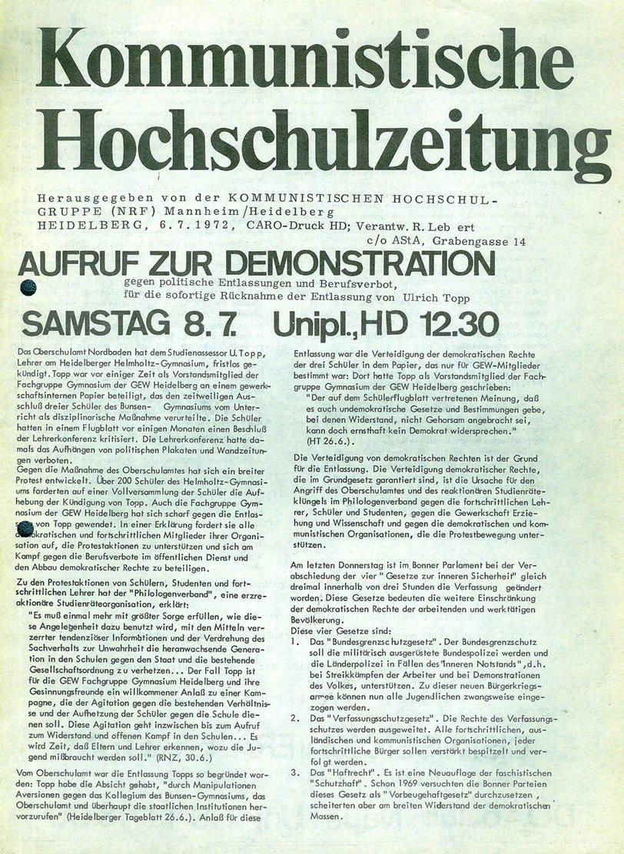 Heidelberg_KHZ522