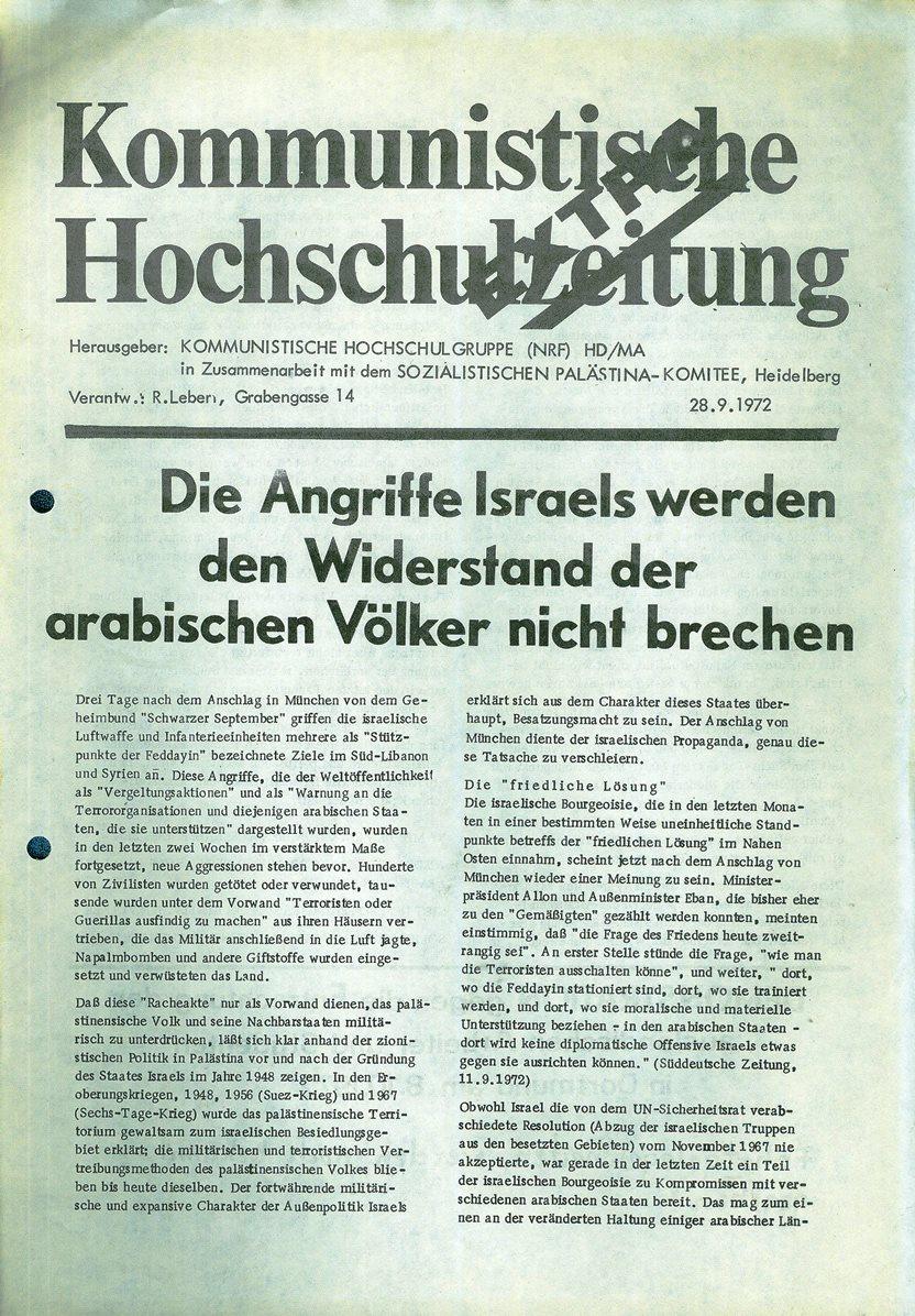 Heidelberg_KHZ524