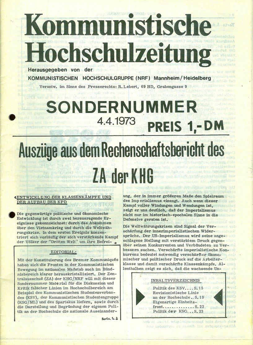 Heidelberg_KHZ526