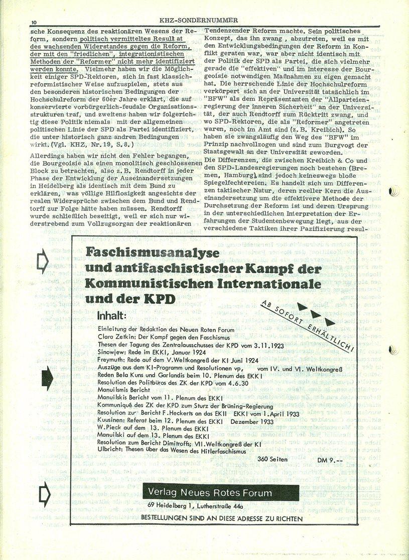 Heidelberg_KHZ535
