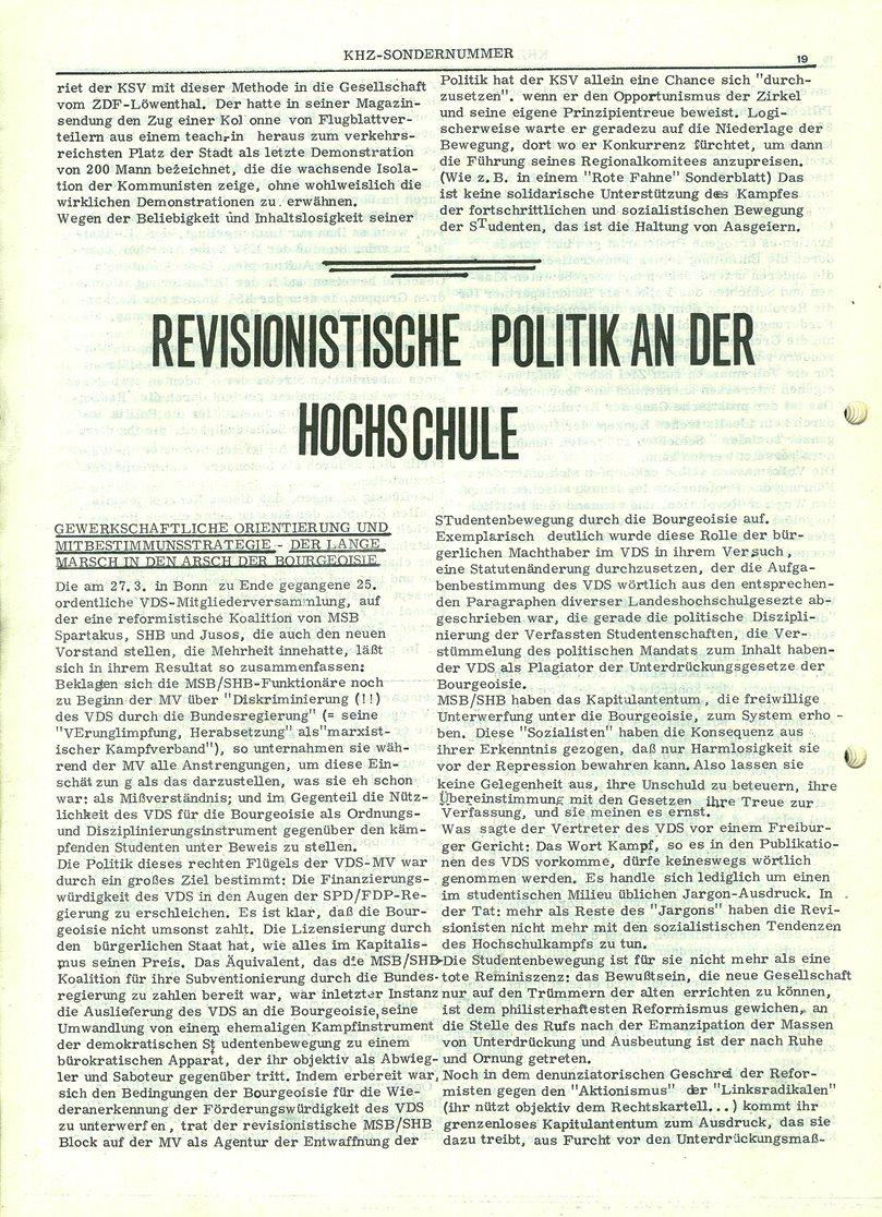 Heidelberg_KHZ545