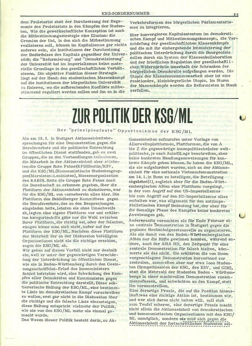 Heidelberg_KHZ549