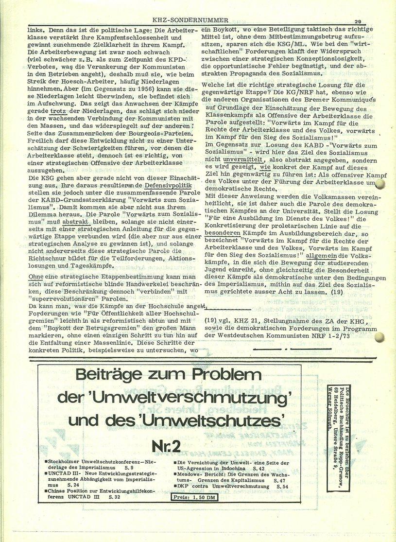 Heidelberg_KHZ555