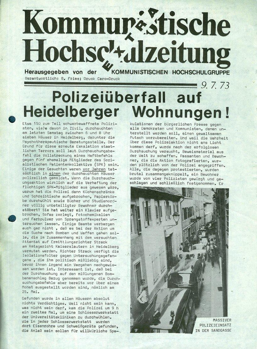 Heidelberg_KHZ557