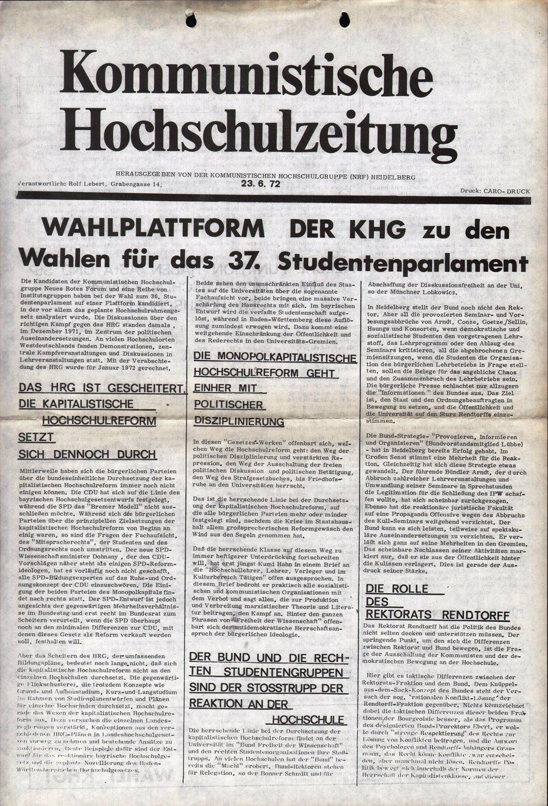 Heidelberg_KHZ583