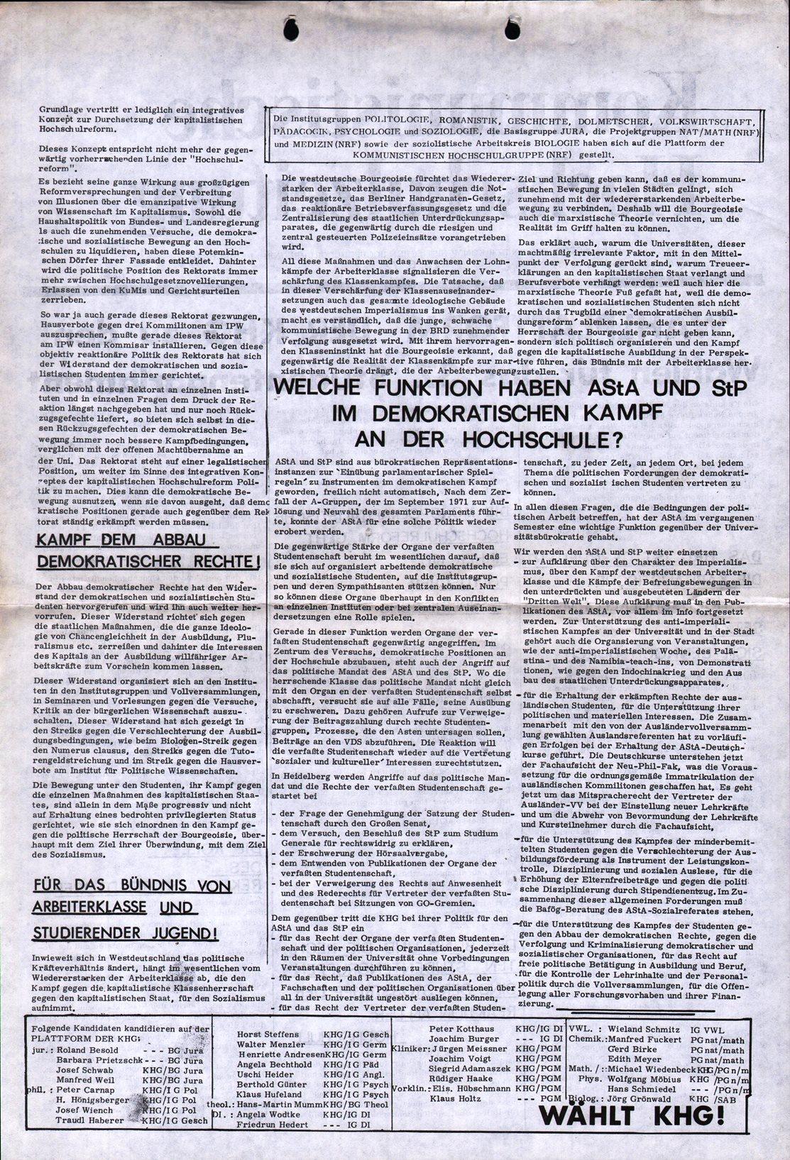 Heidelberg_KHZ584