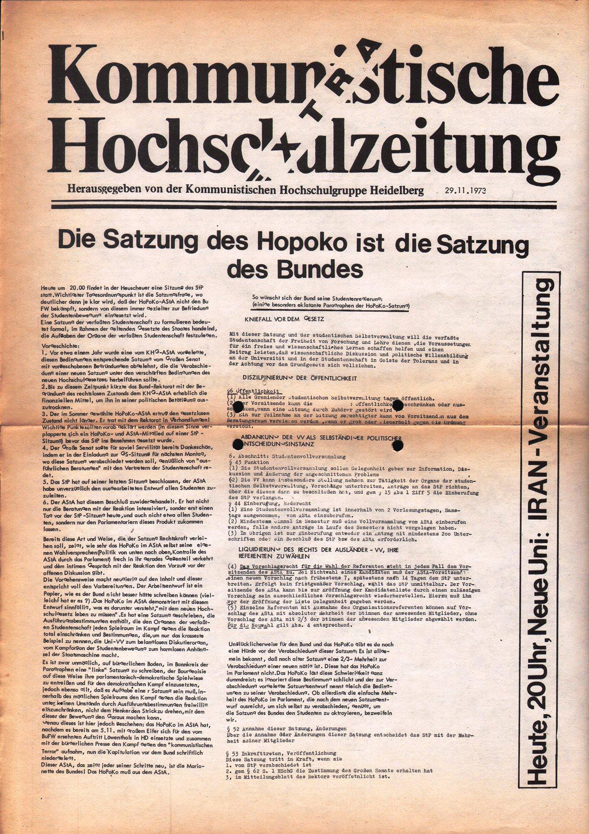 Heidelberg_KHZ585