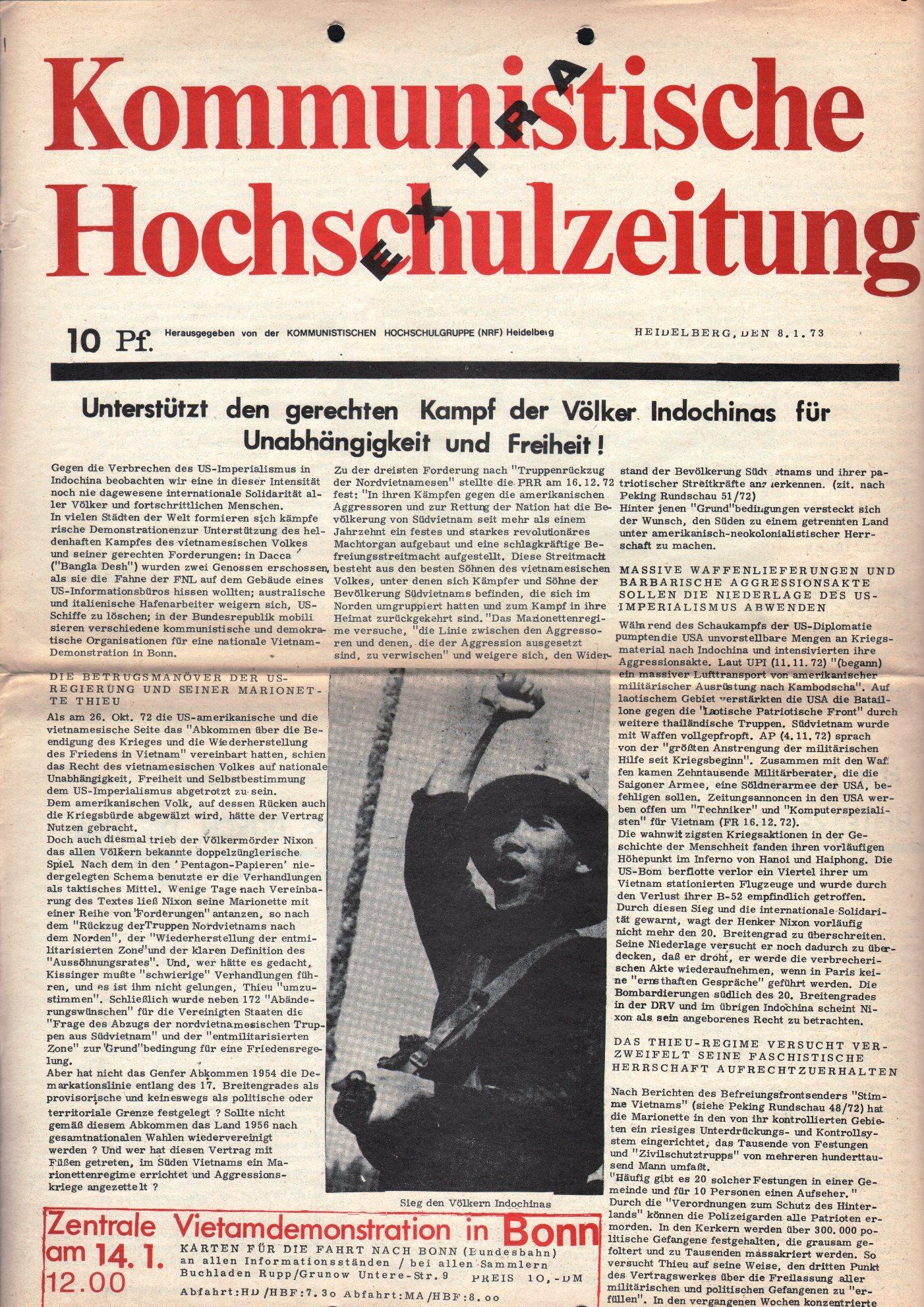 Heidelberg_KHZ601