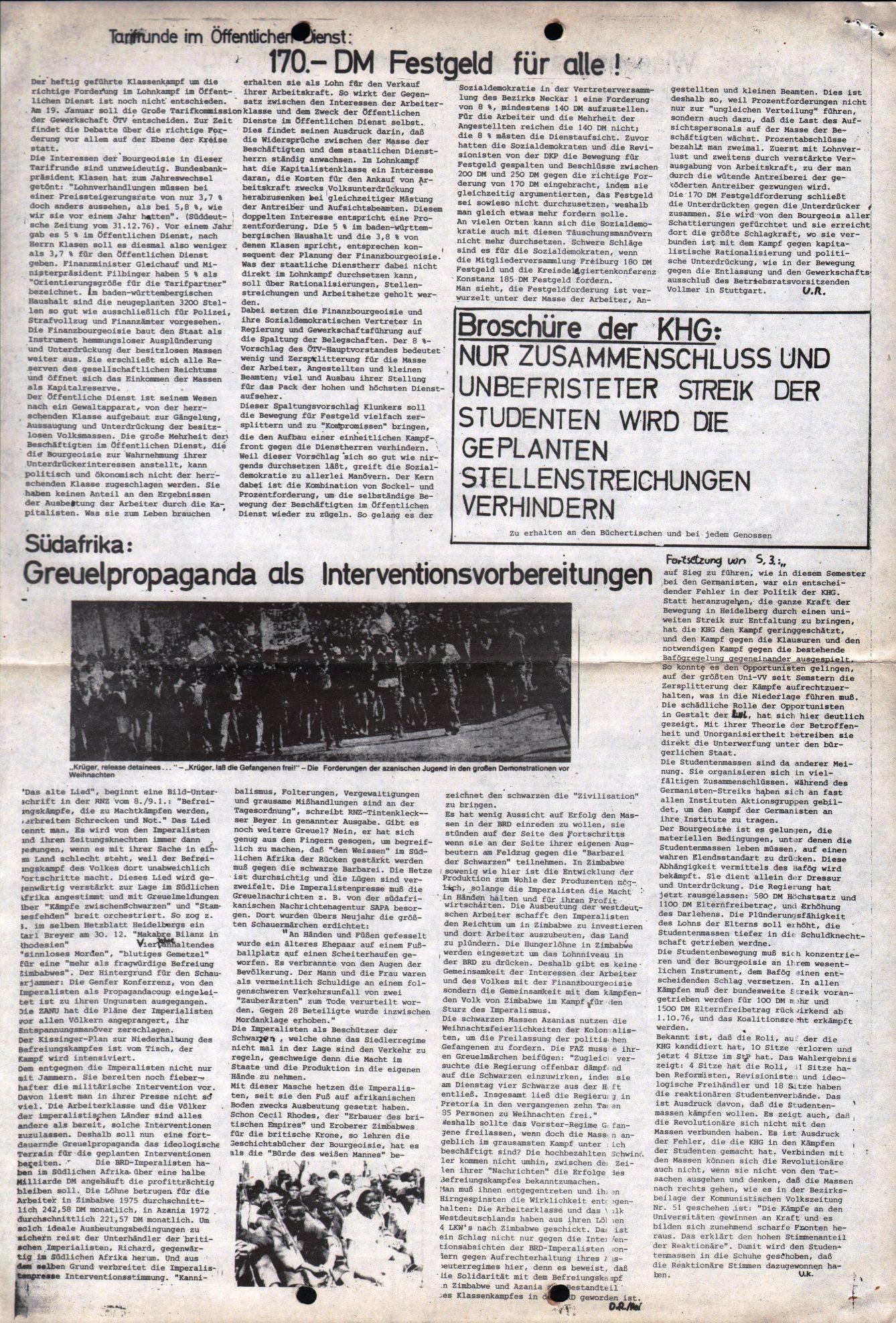 Heidelberg_KHZ624