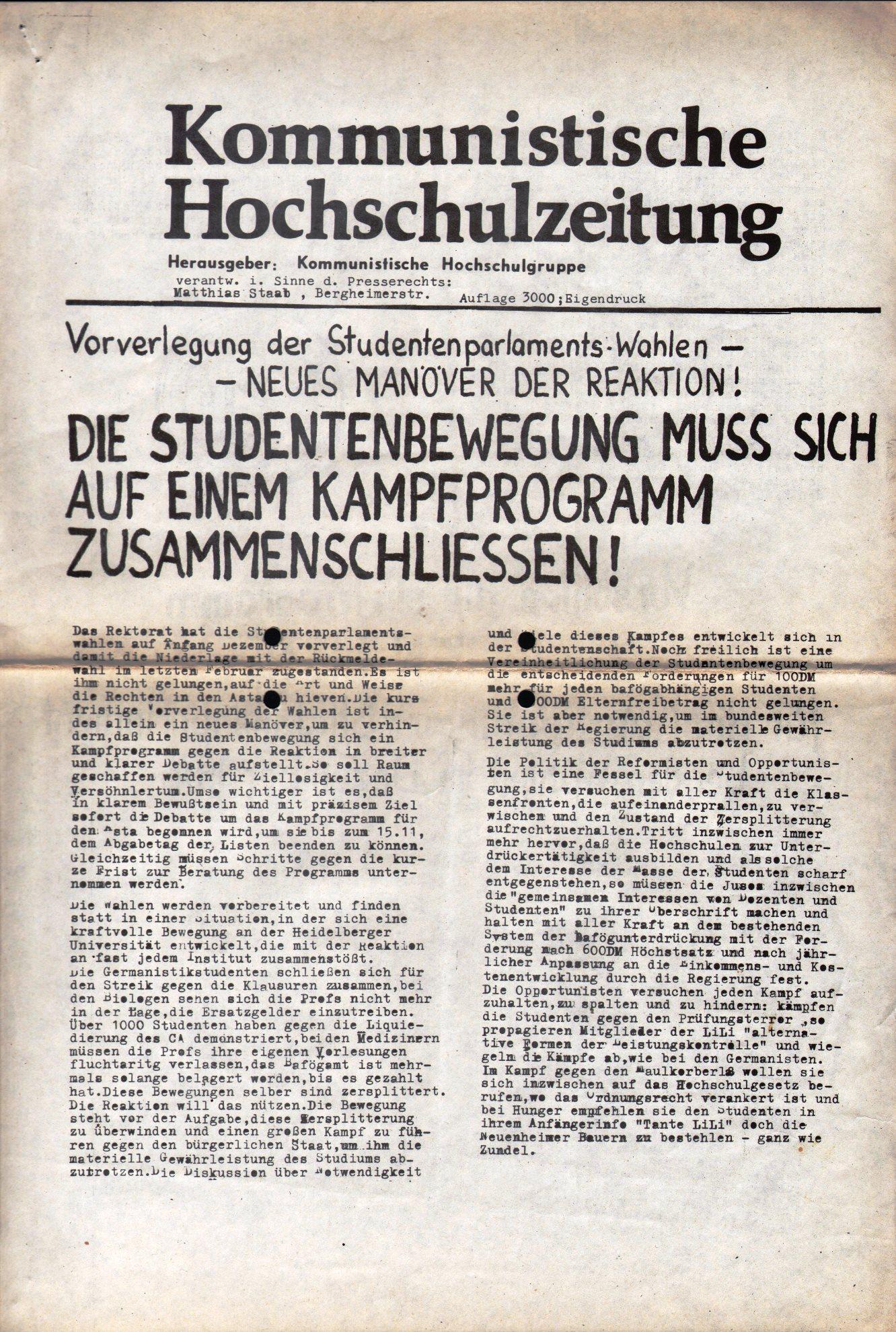 Heidelberg_KHZ627