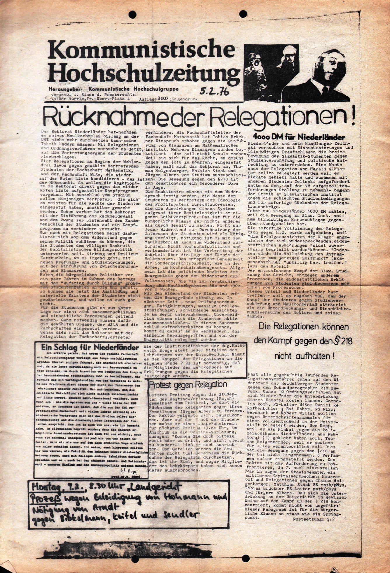 Heidelberg_KHZ645
