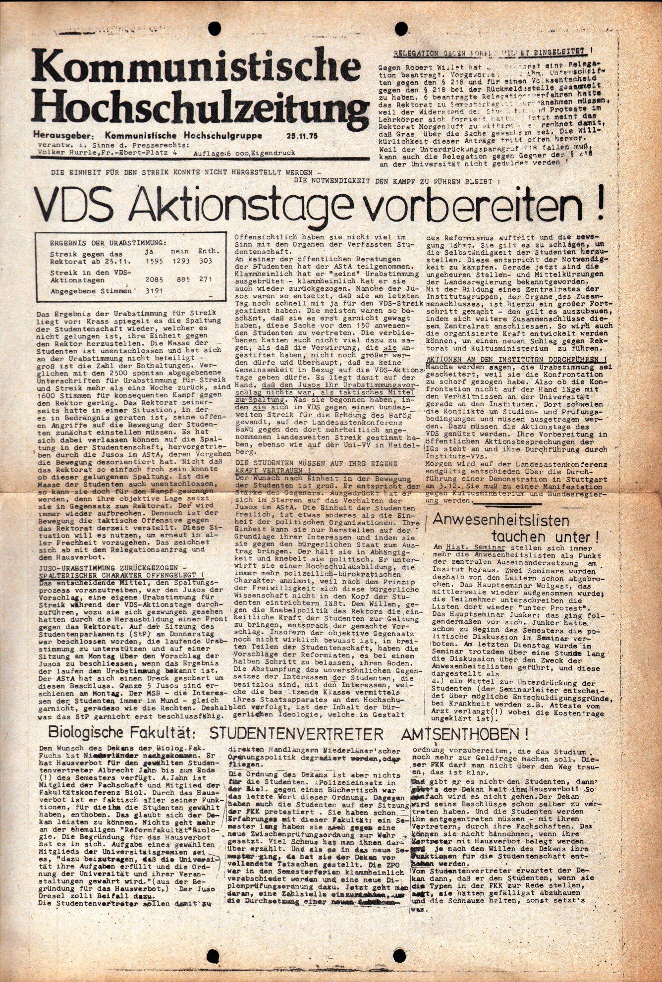 Heidelberg_KHZ671