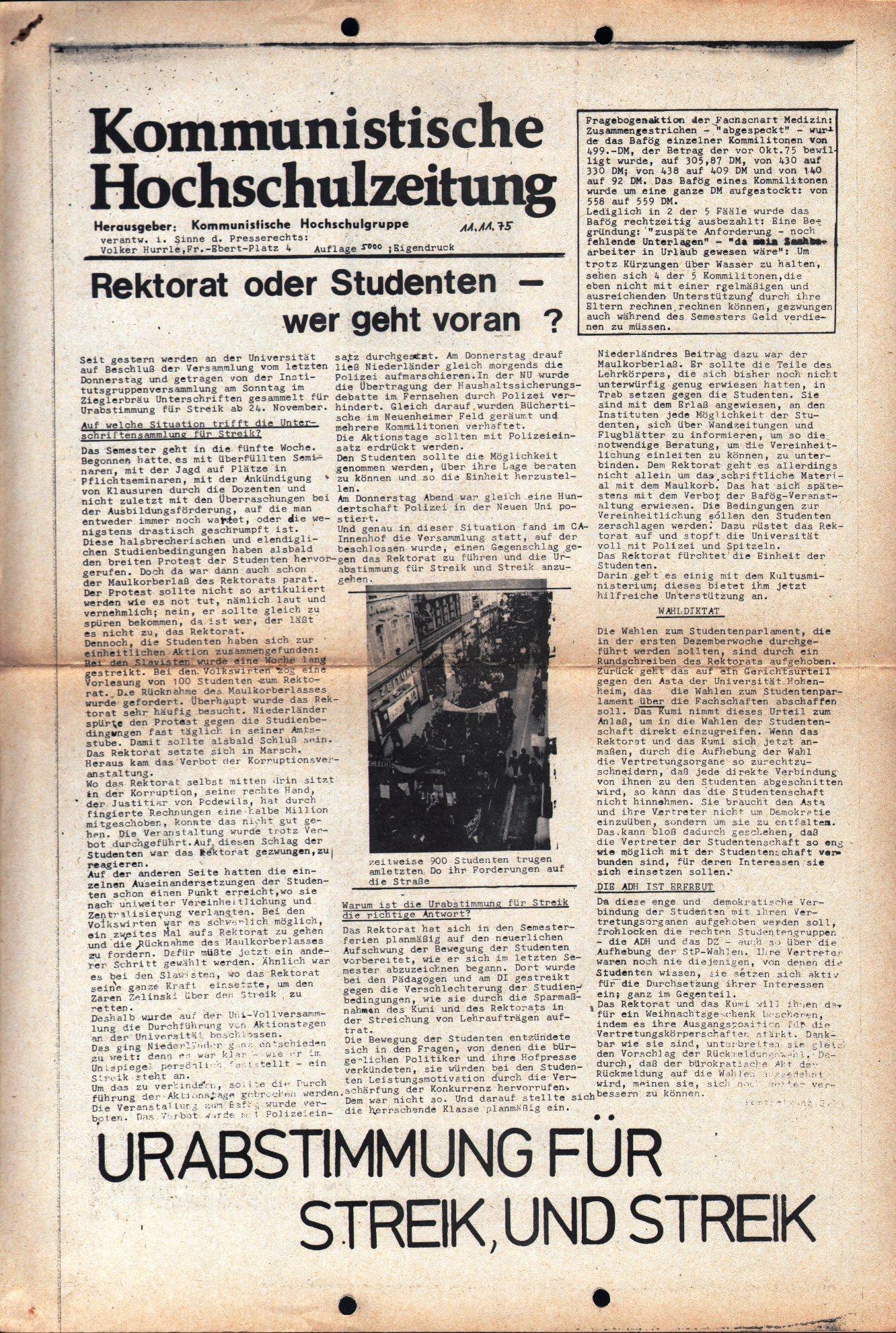 Heidelberg_KHZ673