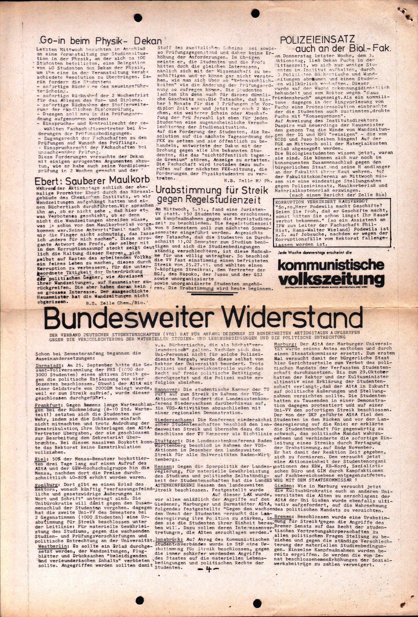 Heidelberg_KHZ676