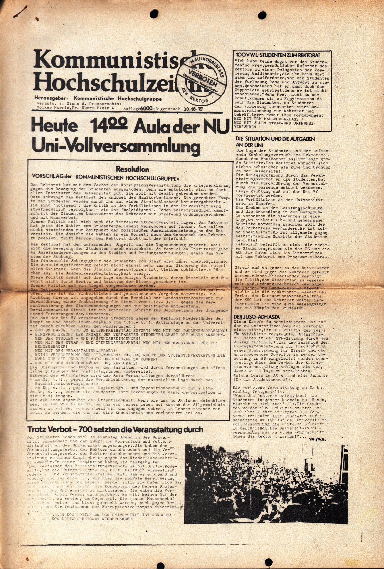 Heidelberg_KHZ677