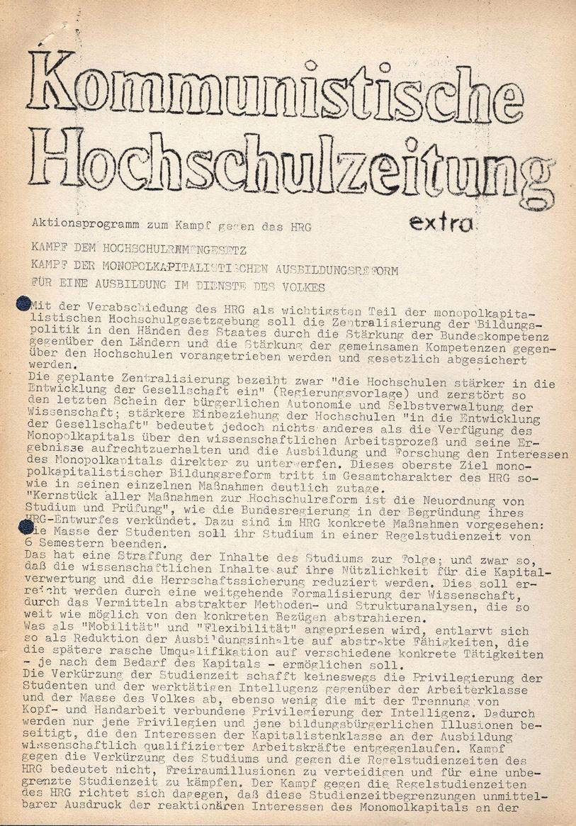 Heidelberg_KHZ681