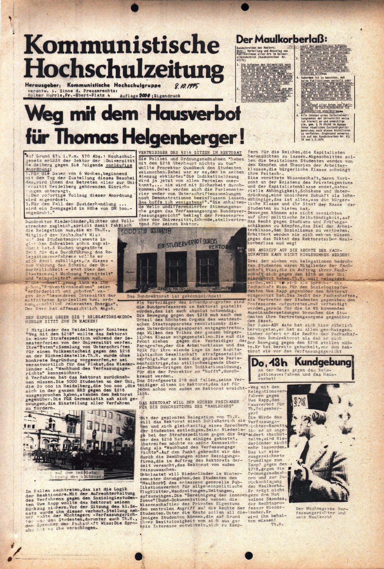 Heidelberg_KHZ689