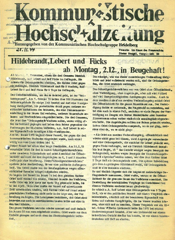 Heidelberg_KHZ711