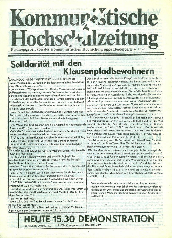 Heidelberg_KHZ713