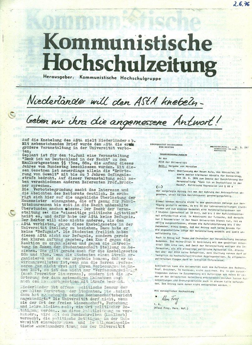 Heidelberg_KHZ719