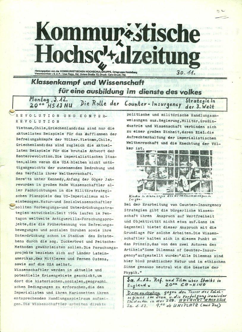 Heidelberg_KHZ723