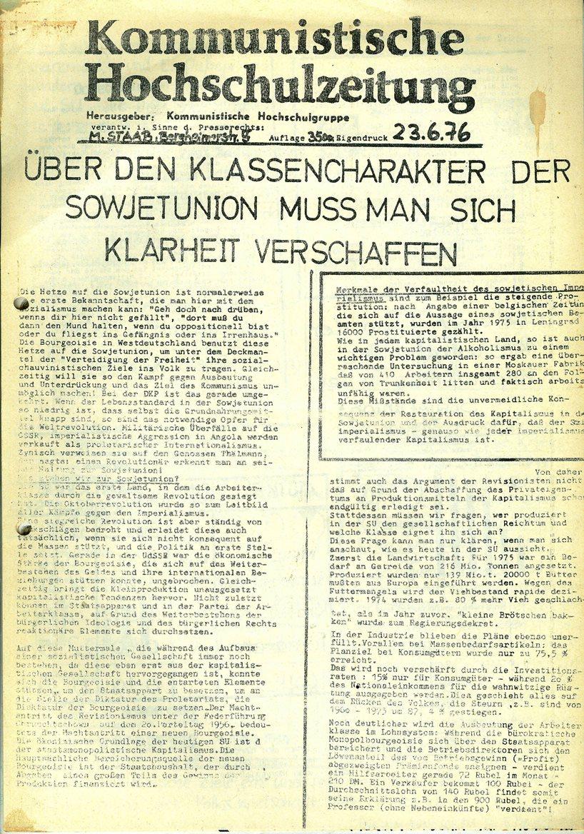 Heidelberg_KHZ743