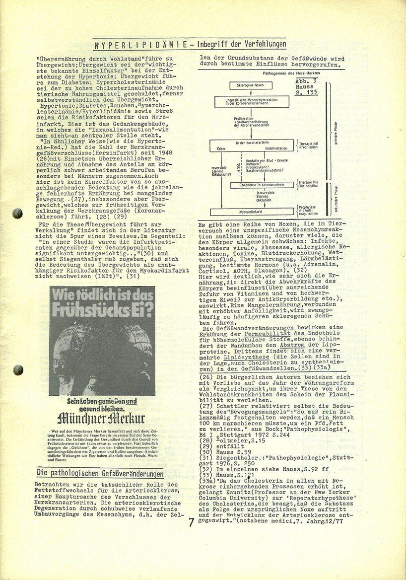 Heidelberg_KHZ753