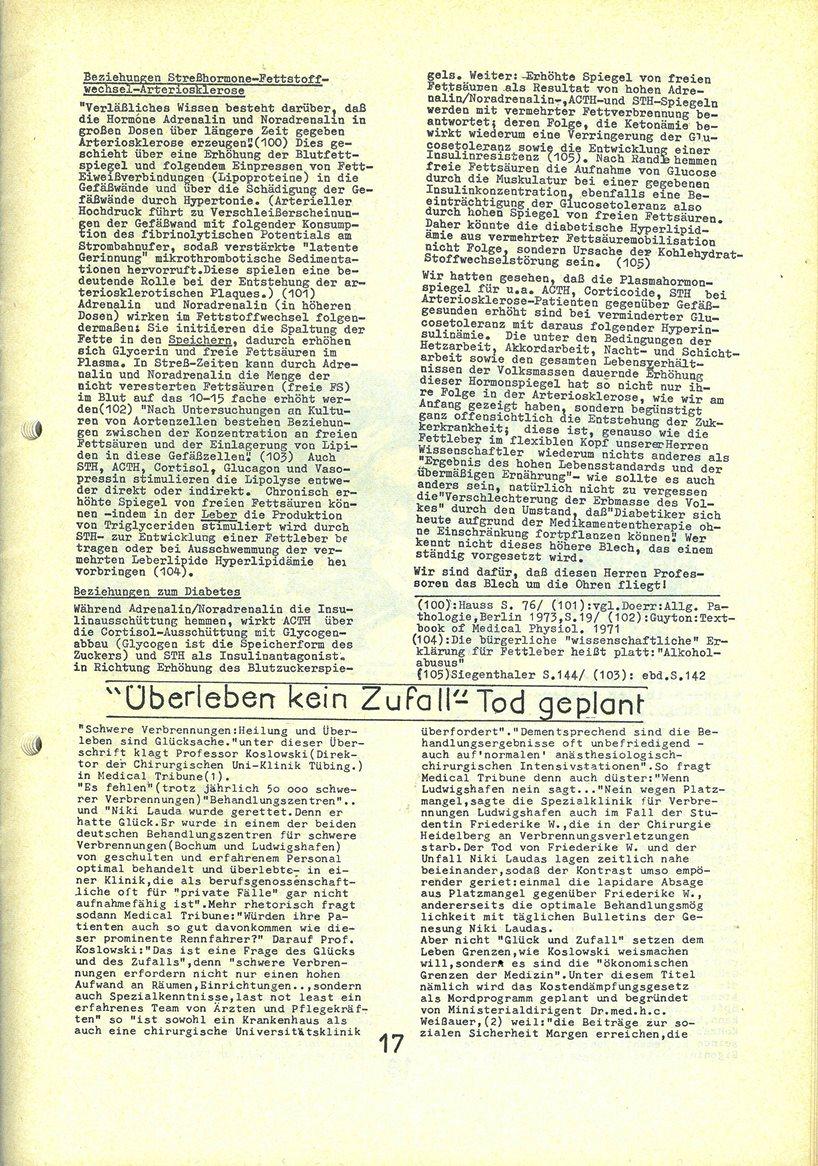 Heidelberg_KHZ763