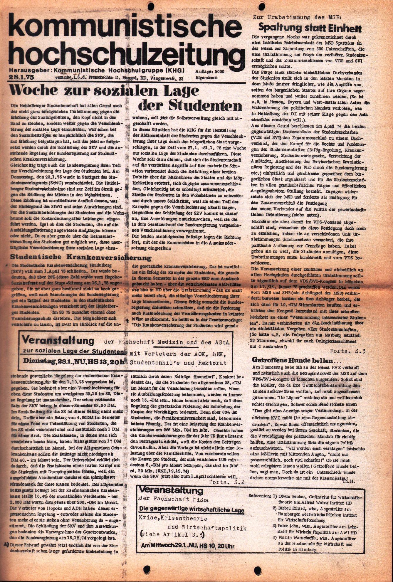 Heidelberg_KHZ789