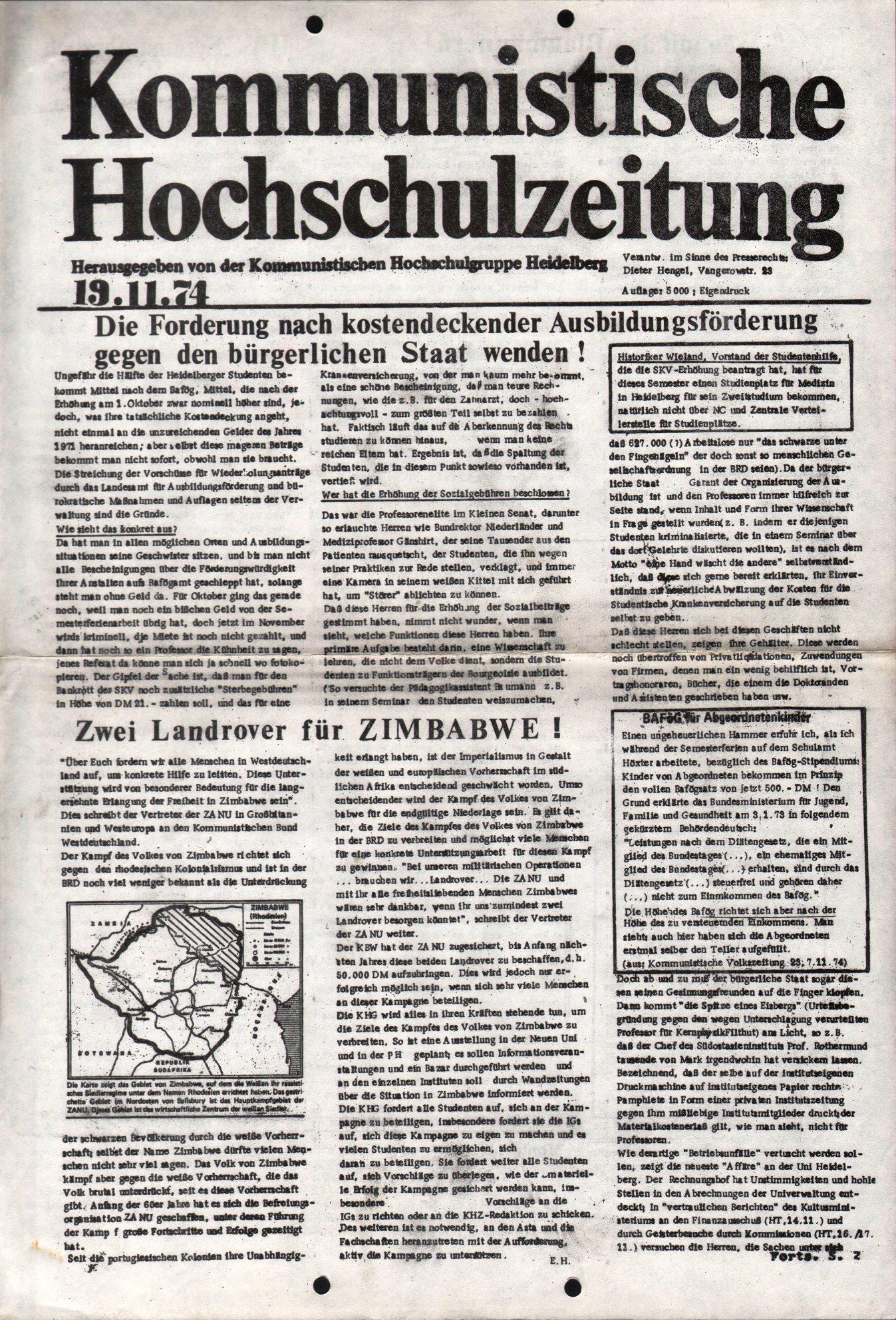 Heidelberg_KHZ799
