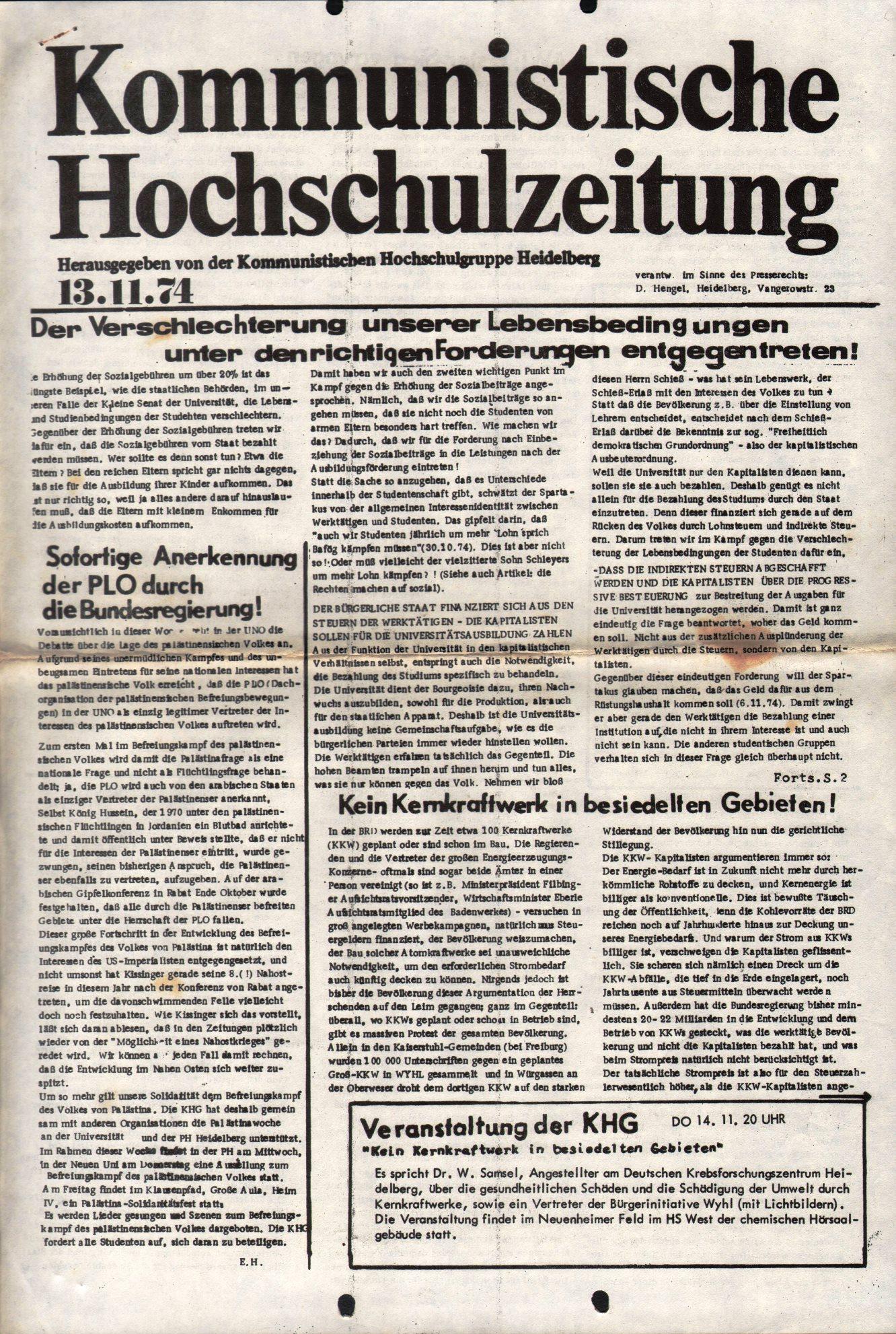 Heidelberg_KHZ801