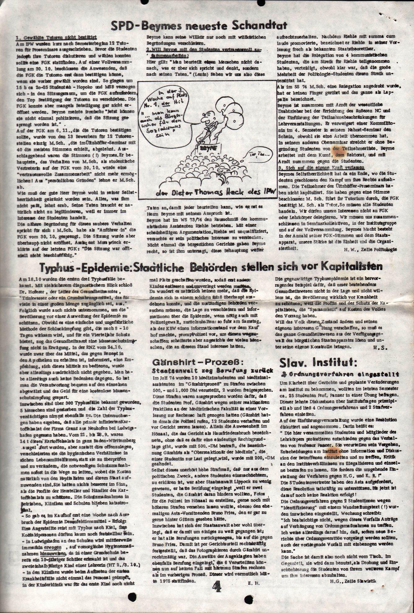 Heidelberg_KHZ804