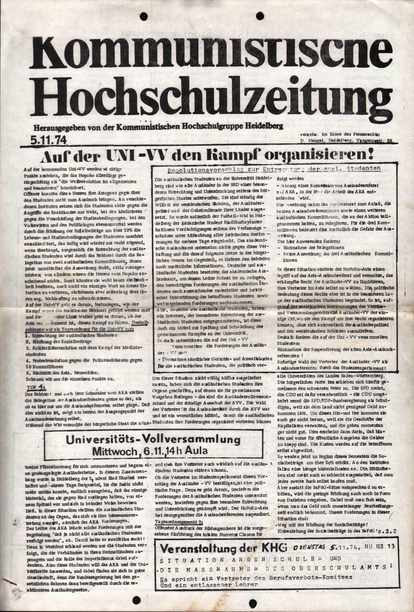 Heidelberg_KHZ805