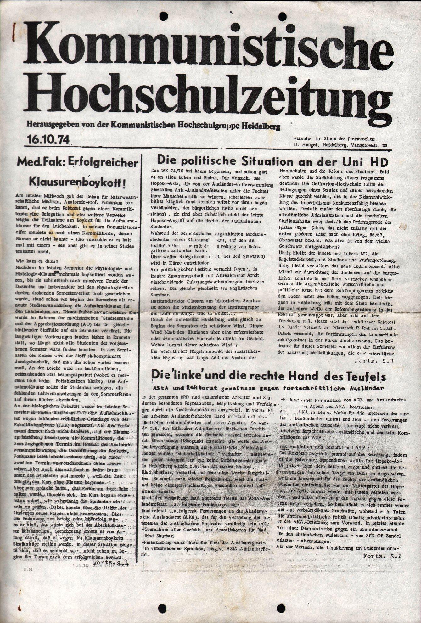 Heidelberg_KHZ815