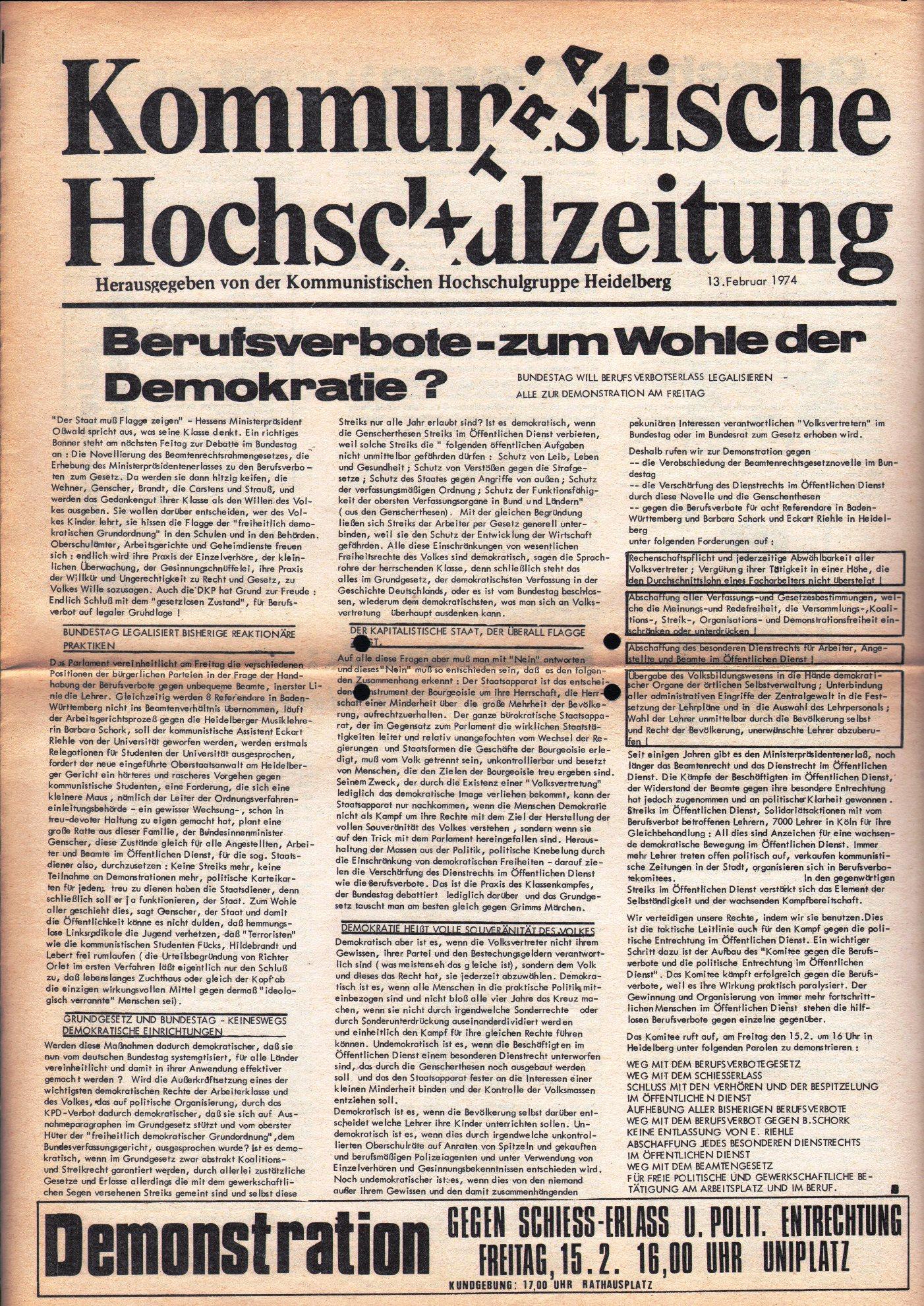 Heidelberg_KHZ825
