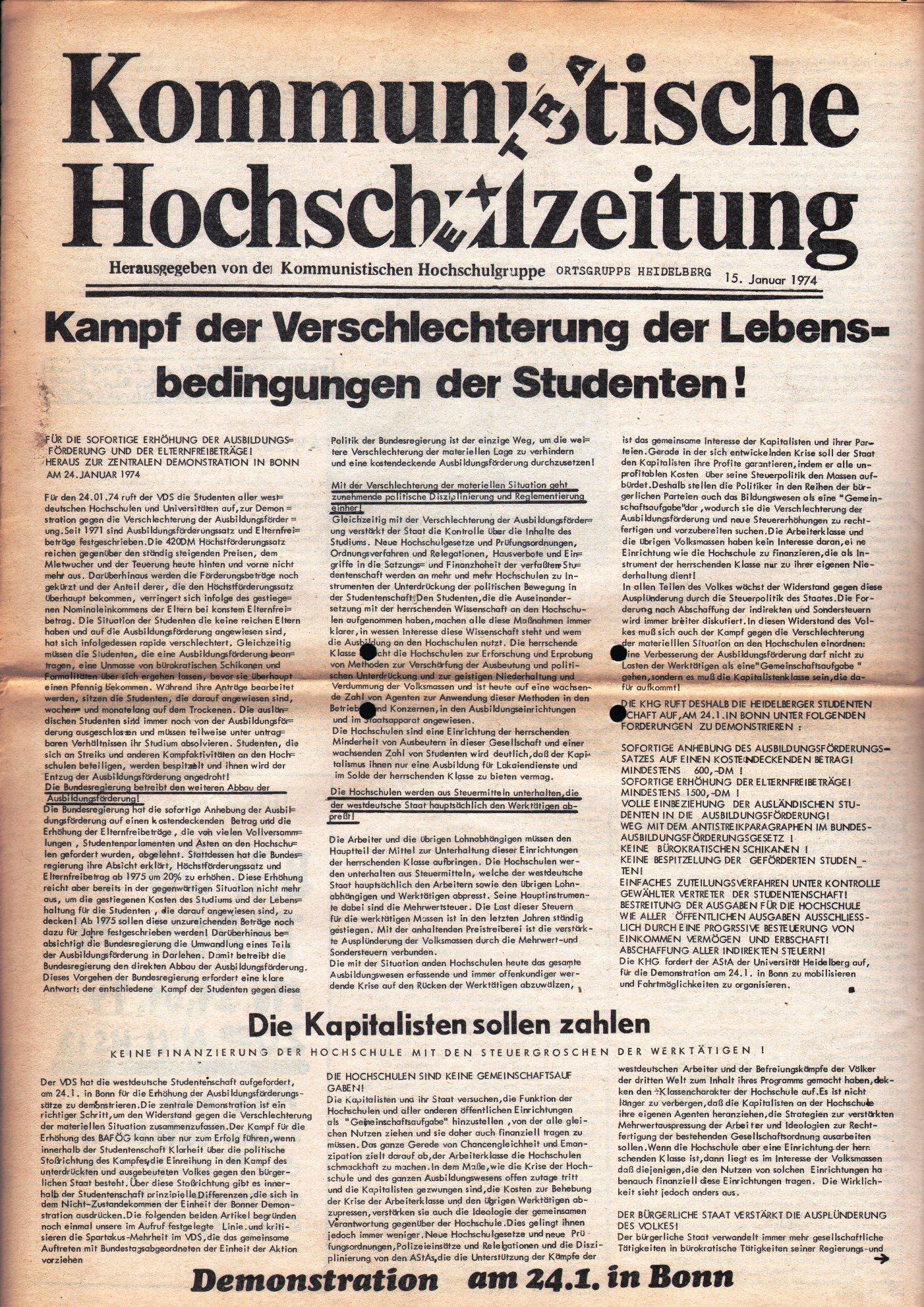 Heidelberg_KHZ833