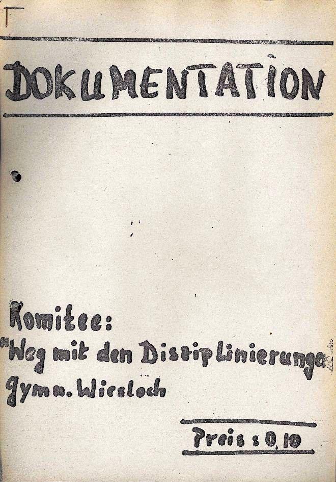 KOV_Wiesloch_Heidelberg020