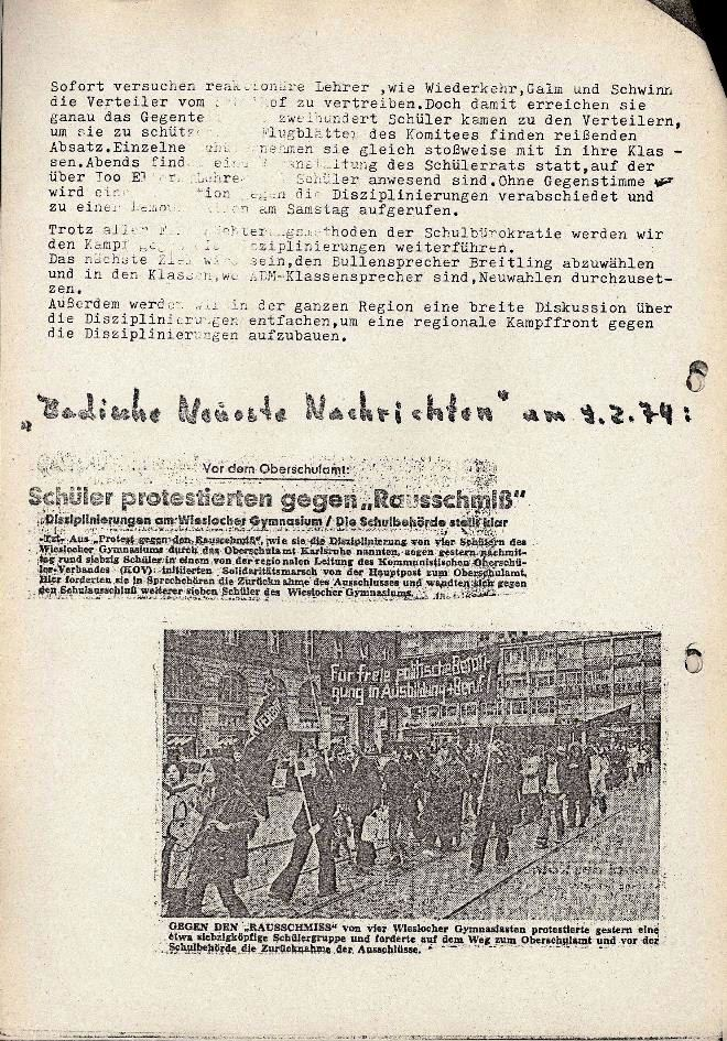 KOV_Wiesloch_Heidelberg023