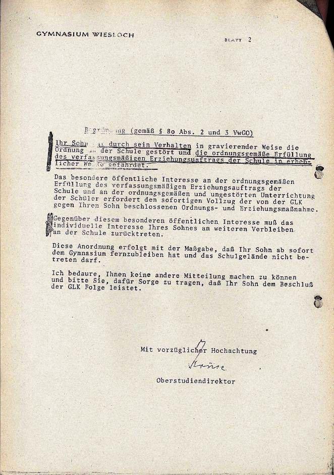 KOV_Wiesloch_Heidelberg026