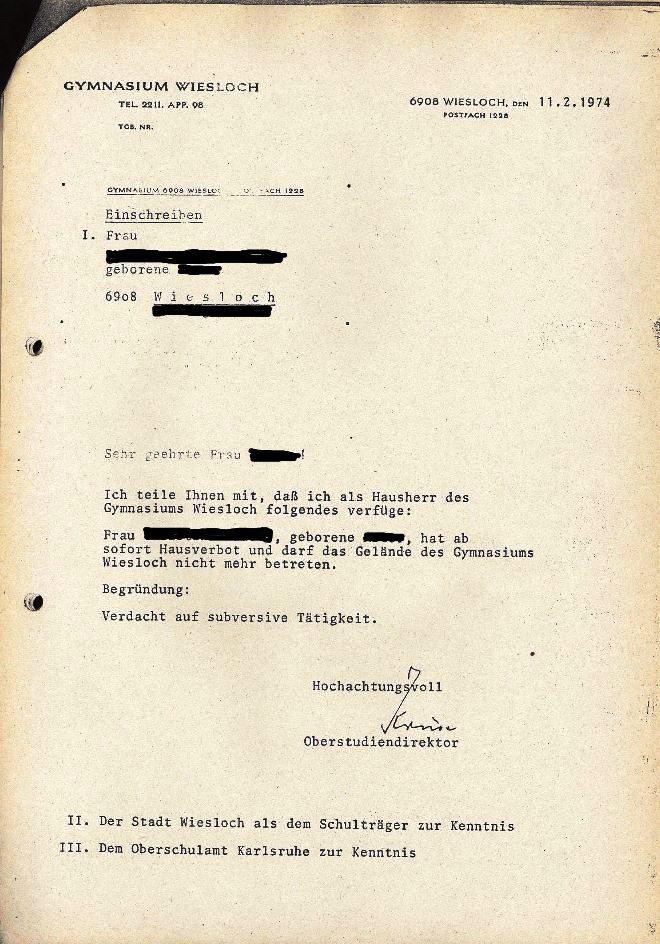 KOV_Wiesloch_Heidelberg027