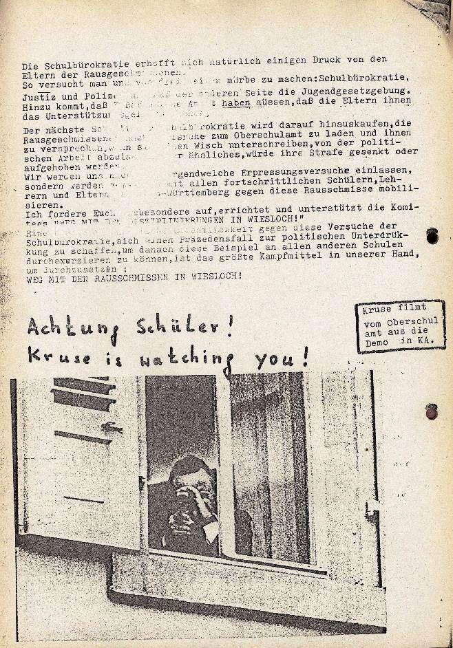 KOV_Wiesloch_Heidelberg030