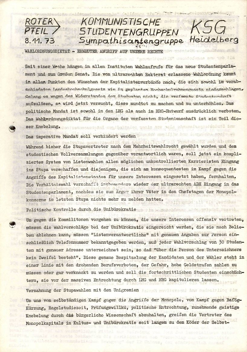 Heidelberg_KSG018
