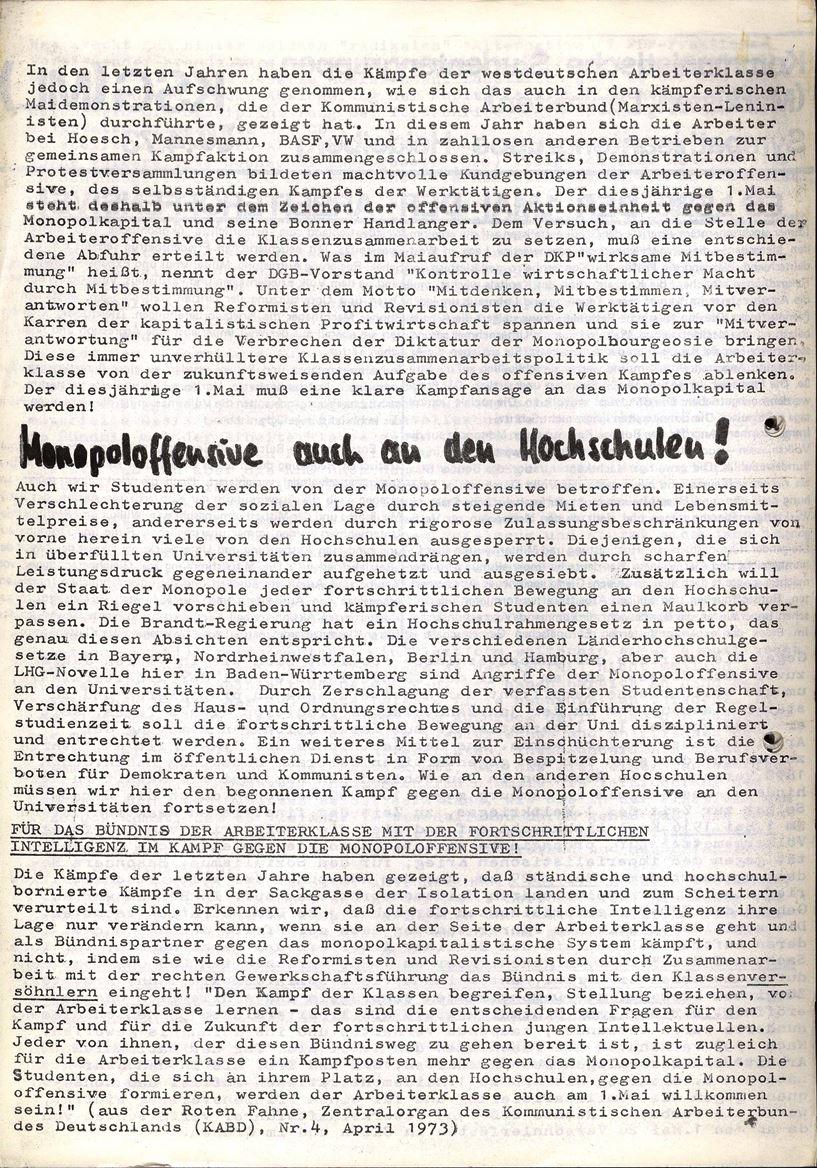 Heidelberg_KSG025