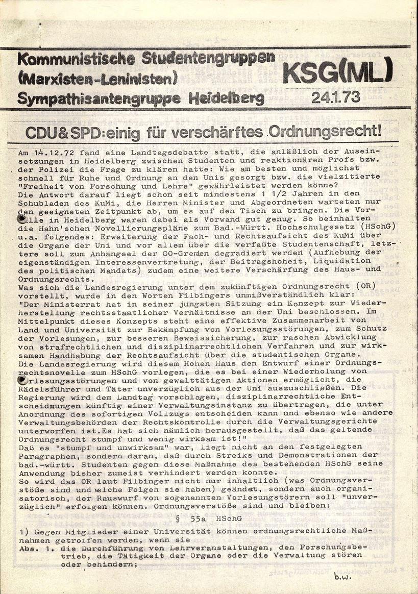 Heidelberg_KSG029