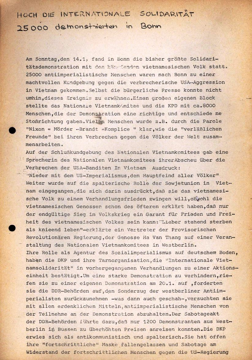 Heidelberg_KSV010