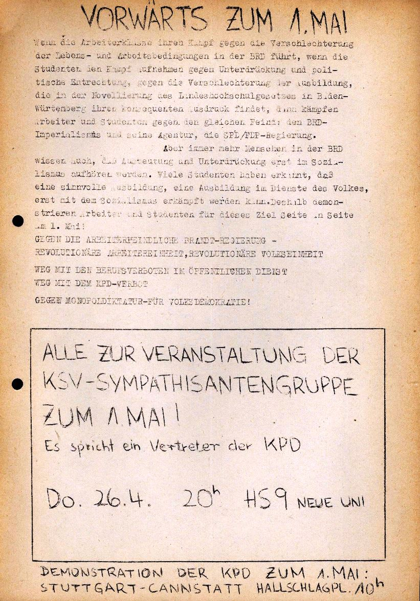 Heidelberg_KSV028