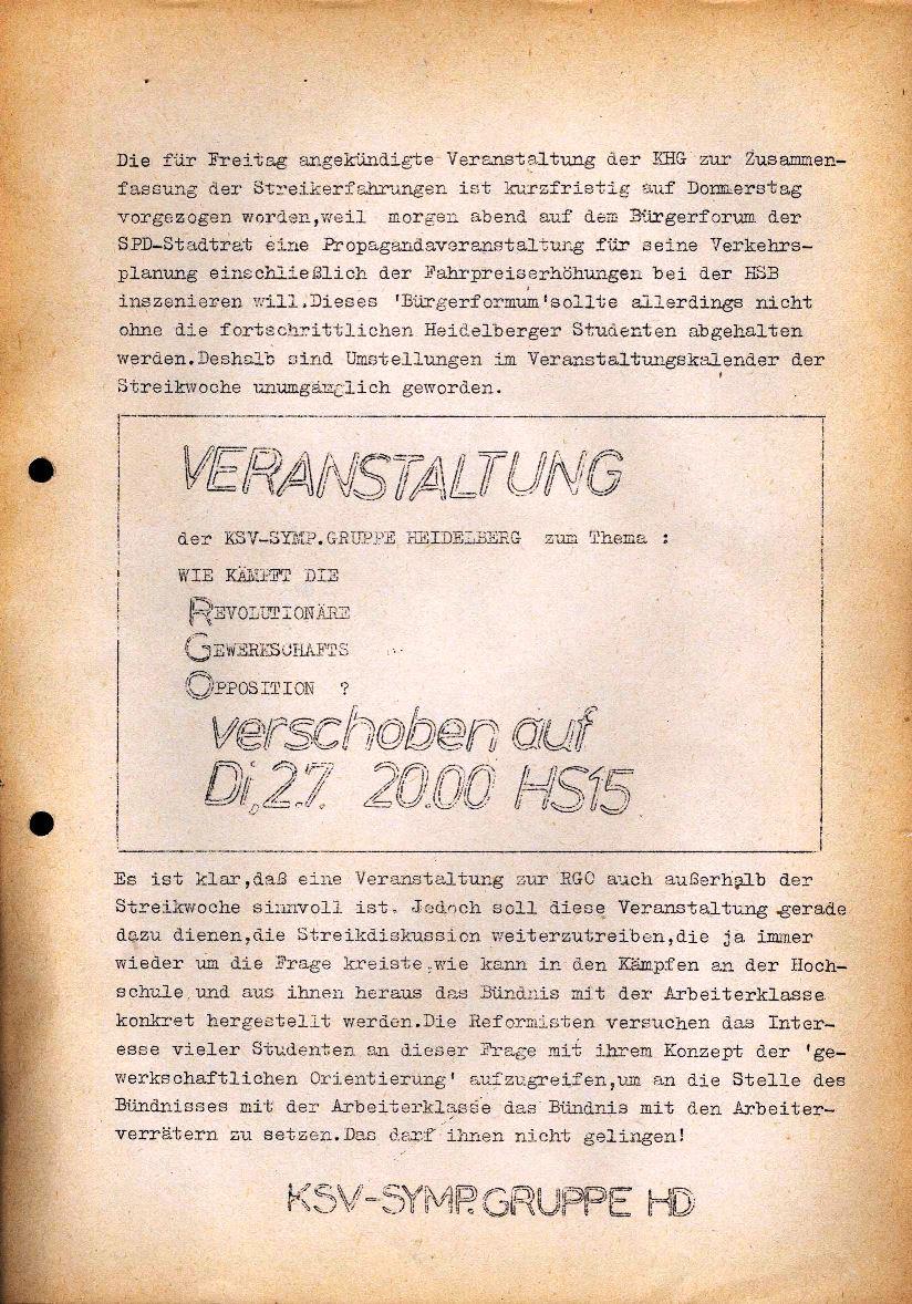 Heidelberg_KSV078