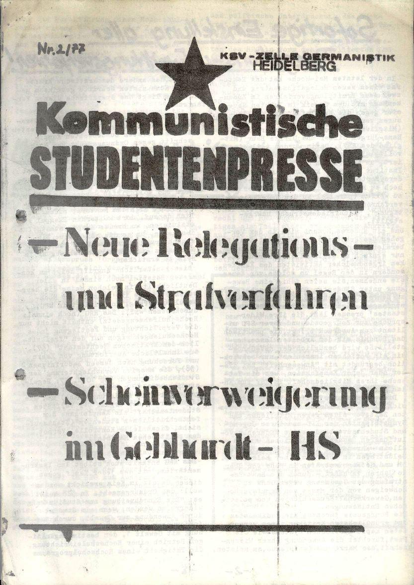 Heidelberg_KSV173